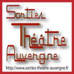 logo_20carr_C3_A9_20avec_20lien_20int_C3_A9rieur