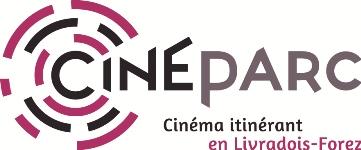 logo_cineparc