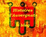 Histoire d'Auvergnat 14.04.16