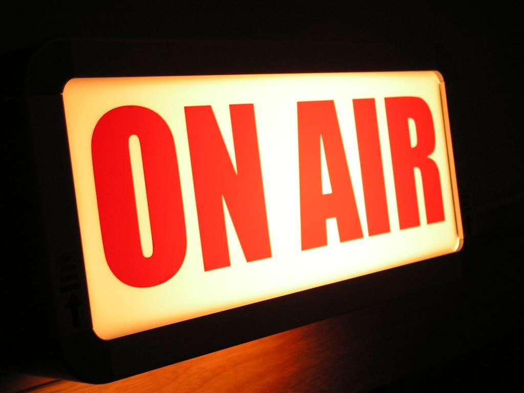 Variance FM à nouveau sur le 103.7