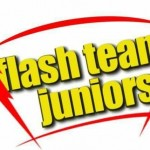 Interview Flash Team Juniors