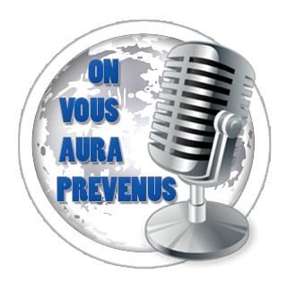«On vous aura prévenu» la nouvelle émission sur Variance FM