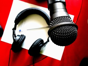 atelier-radio