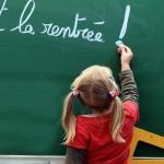 2097550_education-les-nouveautes-de-la-rentree-scolaire-2017-web-030410567603