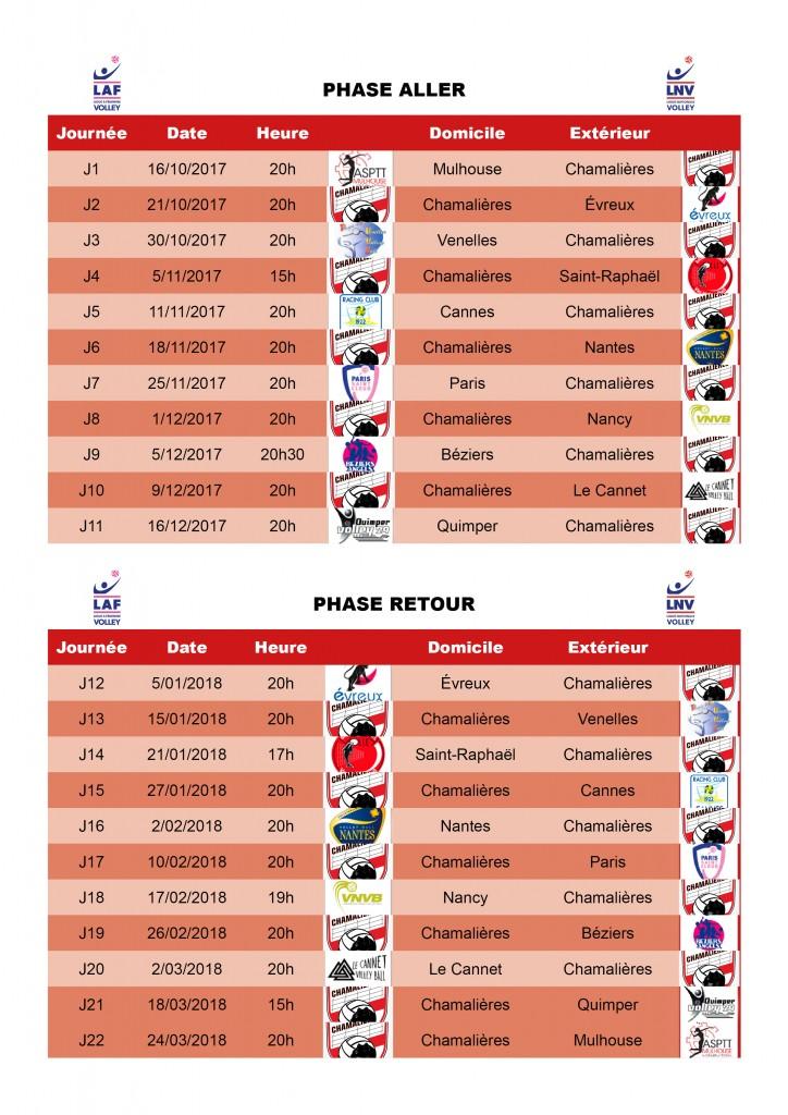 calendrier-LAF-2017-2018