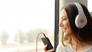 musique-en-ligne-comment-en-profiter-pleinement