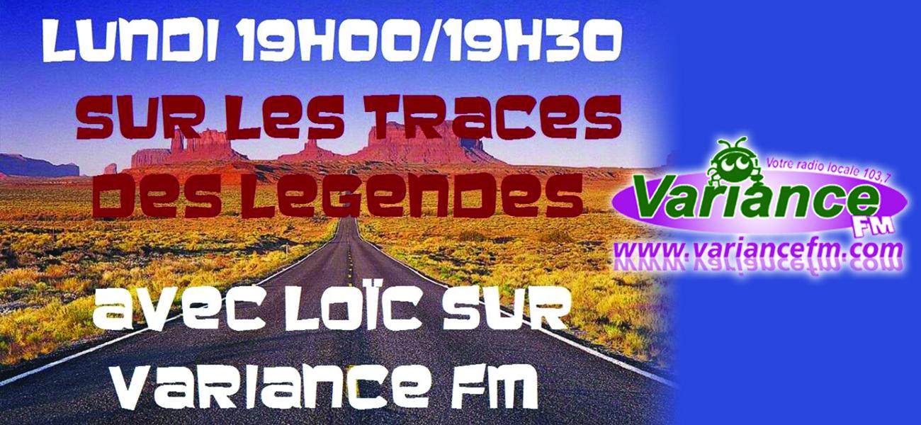 trace-des-legendes
