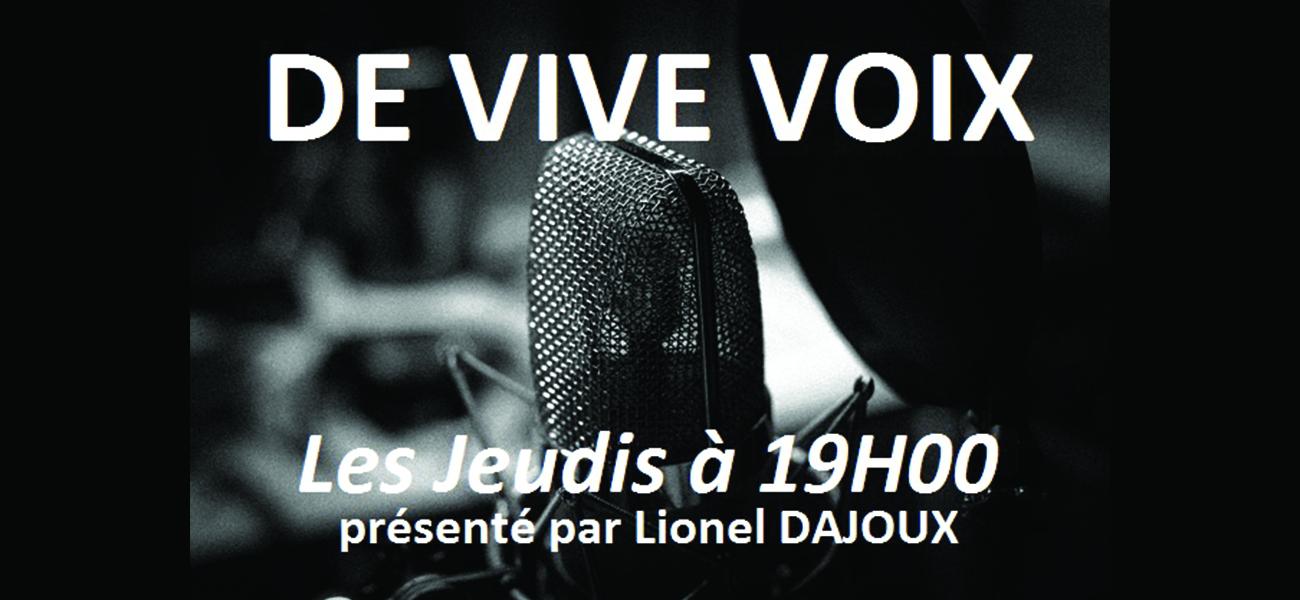 vivevoix