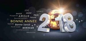 Meilleurs-voeux-de-bonne-année-2018-avec-plus-de-200-messages-de-voeux-différents-de-Bonne-année-2018