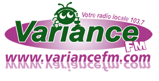 Variance FM