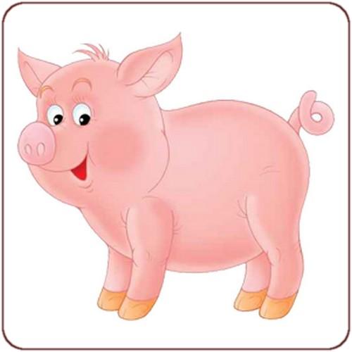 Pieds de cochons à Vollore-Ville